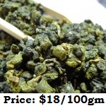 Milky-Oolong-Price