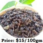 Organic-Gaba-Price