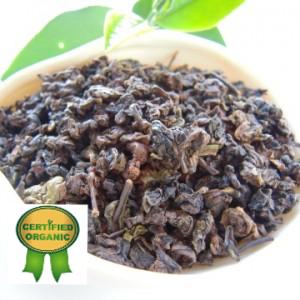 Organic-Gaba-Tea-360-300x300-organic sticker
