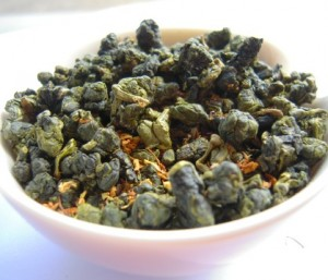 Osmanthus Oolong_360