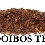 rooibos_AD
