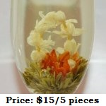 Fairy-flowers-spreading-price