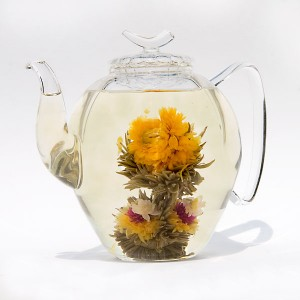 Jewel_Glass_Teapot