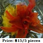 Precious-Blossom-price