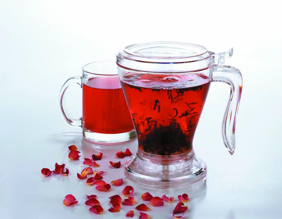 Coffee Maker Handy : Handy Brew Tea and Coffee Maker. Easy Tea Maker. Easy Coffee Maker.