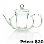 600ml Premium Teapot_2