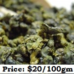 Alishan-Oolong-Price