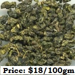 GINSENG-oolong-Price