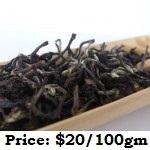 Oriental-Beauty-Price