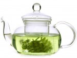 Premium Glass Teapot 800ml