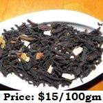 Organic-Earl-Grey-Price