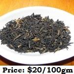Assam-Price