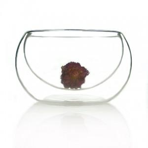 80ml Glass