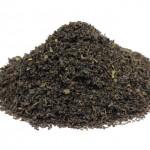 Black Teas