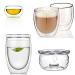 Assorted Teaware