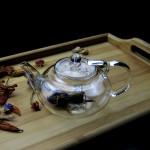 Aladdin Teapot (400ml)
