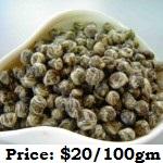 Jasmine-Pearl-price