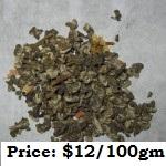Jasmine-green-price