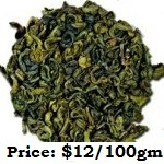 Mint-green-price