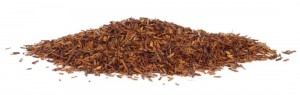 Natural Rooibos Tea