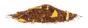 rooibos_spicey_1_2