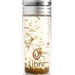 Libra_Large