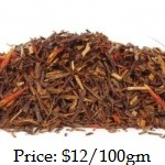 rooibos_blood_orange_price