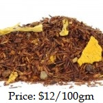 rooibos_spicey_price