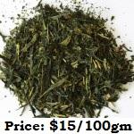 sencha-price